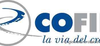 I Comuni sostengono le imprese: disponibili crediti per attività di Portogruaro, Caorle, Annone Veneto, Gruaro, San Stino di Livenza e Concordia Sagittaria - Giornale Nord Est