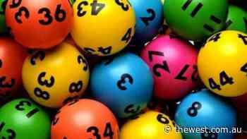 Karratha suburb of Bulgarra ranked as the luckiest online lottery site winners in Australia - The West Australian