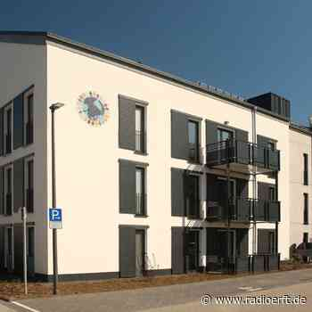Kerpen: Neue Wohnungen in Sindorf - radioerft.de