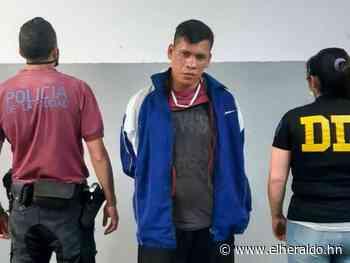 """El """"monstruo de Llavallol"""" esclavizó y violó a cuatro mujeres en Argentina - ElHeraldo.hn"""