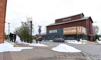 News Scugog mulls lifting film freeze in downtown Port Perry Port Perry Star 0 Comments by - durhamregion.com