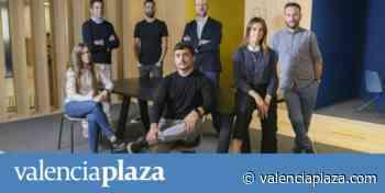 Nace Atalaya, una herramienta tecnológica del entorno inversor para fondos y 'family offices' - valenciaplaza.com