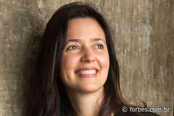 """Luciana Seabra: """"Tenho fixação por democratizar investimentos de qualidade"""" - Forbes Brasil"""