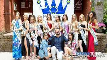 Dopo 7 mesi di pausa forzata le Miss ripartono da Longiano: 17 ragazze in passerella - CesenaToday