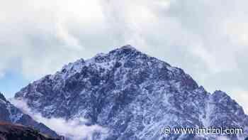 Cerro Punta Negra: voces a favor y en contra del proyecto - MDZ Online