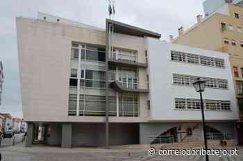 Atrasos na entrega de correspondência em Rio Maior motiva reclamação da autarquia à empresa e ao Governo - Correio do Ribatejo