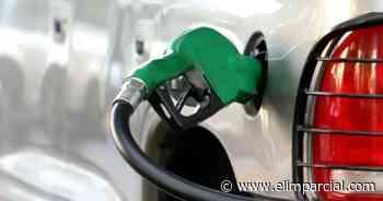 ¡Otra vez Hermosillo vendió la gasolina más cara de México! Y Empalme no se quedó atrás con el diesel - ELIMPARCIAL.COM