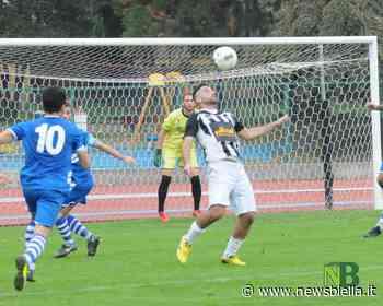 Calcio, la Biellese piazza 5 reti all'Oleggio e resta al primo posto nella classifica dell'Eccellenza - newsbiella.it