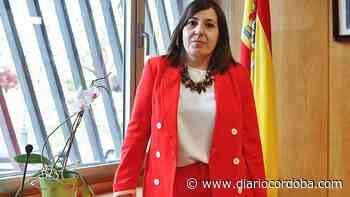 «Siempre se van a dar salidas de vía por distracción, usar el móvil o fatiga» - Diario Córdoba