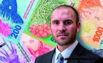 ➤ Operativo distracción para subir tarifas y encerrar deuda - El Economista - El Economista