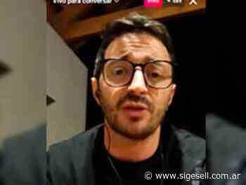"""Yeza: """"no voy a cerrar Pinamar"""" - Diario Si Gesell"""