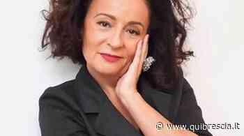 """Venerdì a Cellatica, Anna Meacci in """"Bella Scoperta"""" - QuiBrescia - QuiBrescia.it"""
