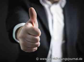 Welche Anbieter im Service zu den Besten gehören - VersicherungsJournal Deutschland