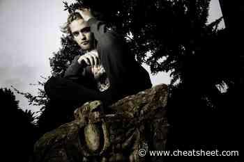 'Twilight': Robert Pattinson Is on the Soundtrack Thanks to 1 Castmate - Showbiz Cheat Sheet