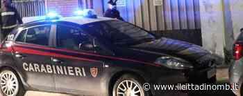 Macherio: lite a colpi di crick per strada, due arresti dei carabinieri - Il Cittadino di Monza e Brianza