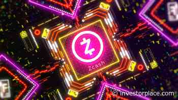 What Is Zcash (ZEC)? 10 Things to Know About the 'Right-to-Privacy' Crypto - Investorplace.com