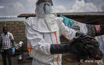 Congo heeft ebola 'onder controle' - Leeuwarder Courant