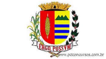 Prefeitura de Vargem Grande do Sul - SP divulga Processo Seletivo - PCI Concursos