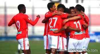 Comerciantes Unidos vs Juan Aurich: pronóstico y cuándo jugarán por la fecha 2 de la Liga 2 - Futbolperuano.com