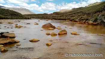 Puno: Alcaldes distritales de la provincia de Azángaro y Lampa conforman mancomunidad de las cuencas Ramis y Llallimayo - Radio Onda Azul