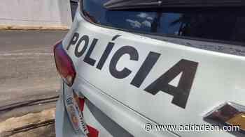 Açougueiro é preso após esfaquear mulher em Artur Nogueira - ACidade ON