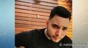 Policial penal é morto após sair de uma festa em Vespasiano (MG) - HORA 7