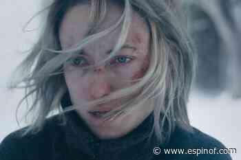 'La justiciera': un contundente thriller con Olivia Wilde convertida en un ángel vengador diferente a lo... - Espinof