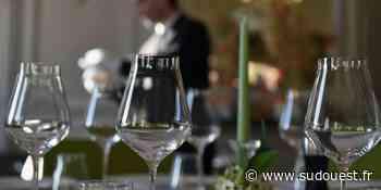 Bidart : 35 clients verbalisés pour un déjeuner en salle - Sud Ouest