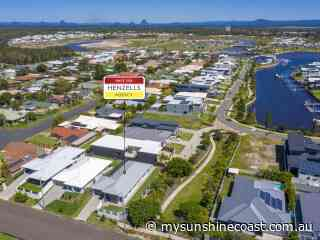 12 Catherine Street, Pelican Waters, Queensland 4551 | Caloundra - 27875. - My Sunshine Coast