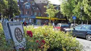 4. Tag der Nachbarn am 28. Mai: Auf gute Nachbarschaft – in Bargteheide | shz.de - shz.de
