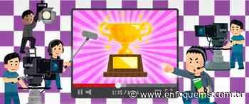 Grupo de Ivinhema está entre finalistas do 3º Concurso de Vídeo em Língua Japonesa - Enfoque MS