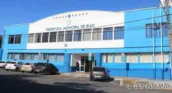 Lojas de postos de combustível seguem fechadas em Irati - ARede