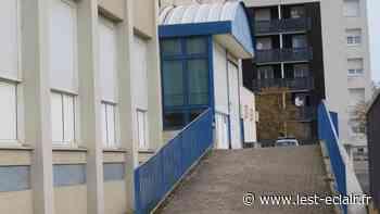 Romilly-sur-Seine : l'ecxcédent de 500000 € du CCAS fait polémique - L'Est Eclair