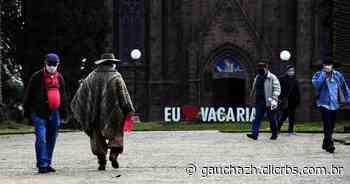 Vacaria vai fechar a maior parte das atividades econômicas no final de semana | Pioneiro - GauchaZH