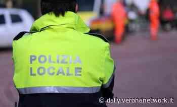 Negrar di Valpolicella, più agenti di Polizia nel territorio - Daily Verona Network