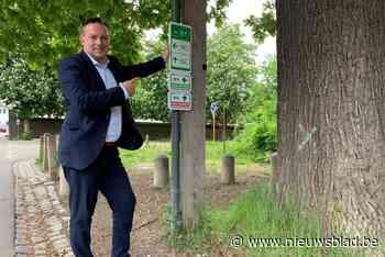 Met Groene Gordelroute en Kunststedenroute mikt Vlaams-Brabant op fietstoeristen