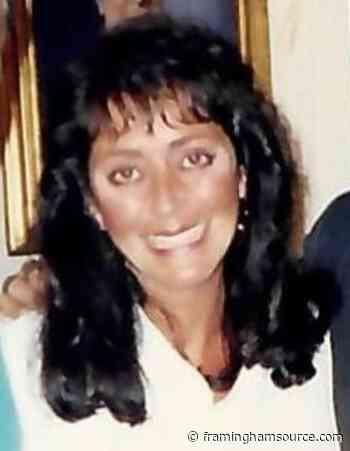 Christine Anne Zullo-MacGregor, 71 - framinghamsource.com