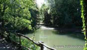 Bareggio: Parco Arcadia altri 45 mila euro da Regione Lombardia - Ticino Notizie