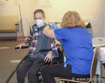 Vaccine to be offered to youth in Hay River starting this week - Northern News Services