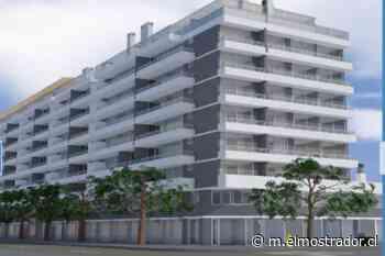 Santiago y Ñuñoa son las comunas favoritas para invertir en propiedades - El Mostrador