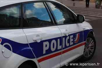Double homicide suivi d'un suicide, à Suresnes - Le Parisien