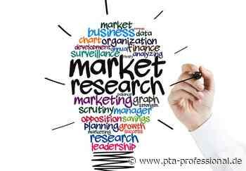 Globale statistische Marktstudie zur Herstellung von Papierservietten 2021-2027   Ingenieurwesen, Hanwha, Jori, Finetech, Royal, Beston - PTA Professional