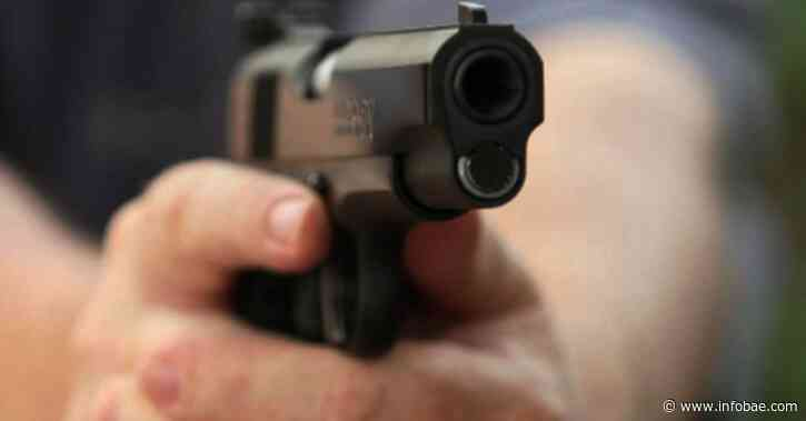 Un ataque armado en Betulia, Antioquia, deja a dos personas muertas: una menor de 15 años entre las víctimas - infobae
