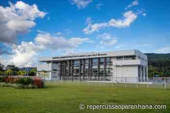 Prefeitura de Igrejinha confirma realização do IgrejinhaMIX - Repercussão Paranhana