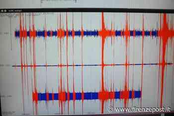 Terremoto: scossa magnitudo 2,1, epicentro a Greve in Chianti - Firenze Post