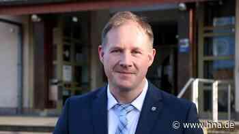 Bürgermeister von Ronshausen entschuldigt sich - HNA.de