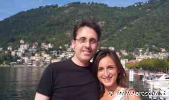 Le altre vittime della funivia: Castel San Giovanni e il Piacentino piangono Roberta e Angelo - VareseNoi.it