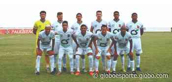 Em busca do topo da A3, Barretos enfrenta Batatais, já rebaixado e com só 14 jogadores no elenco - globoesporte.com