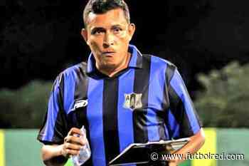 César Torres vuelve al ruedo para la Liga 2021-II: firmará este lunes - FutbolRed