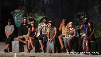 Survivor México 2021, en vivo: Domingo de eliminación; ¿Quién sale de la competencia hoy 23 de mayo? - Marca Claro México